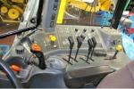 Ciagnik New Holand TM 150